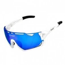 Spordiprillid Ekoi PERSOEVO 7LTD Revo Blue
