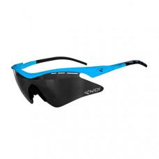 Spordiprillid Ekoi Super Corsa Blue