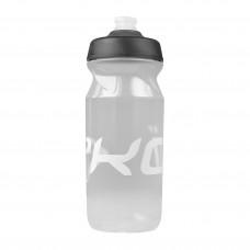 Joogipudel Ekoi Stop DROP 650 ml White