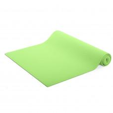 Joogamatt Gymstick roheline