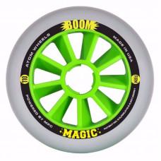 Rulluisuratas Atom Boom Magic 110mm-8 tk