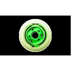 Rulluisurattad Matter G13 TR3 90mm