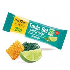 Energiageel Meltonic Organic Antioksüdant Acerola&Spirulina 20g
