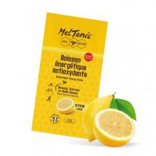 Joogipulber Meltonic Sidrun antioksüdantidega 20 g
