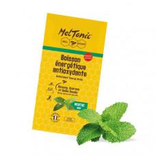Joogipulber Meltonic Münt antioksüdantidega 20 g