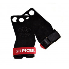 PicSil gripid X 3H