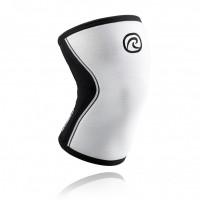 Põlvetugi Rehband RX 5 mm valge