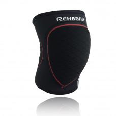 Pallimängu põlvekaitsed Rehband RX Speed