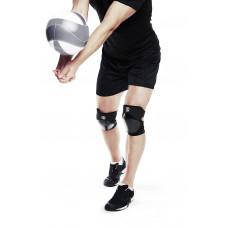 Põlvekaitsed võrkpallurile Rehband Volleyball