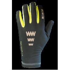 Kindad Wowow Dark Gloves 1.0