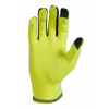 Kindad WOWOW Dark gloves 1.0 yellow