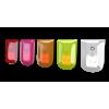 Helkur WOWOW Magnetlight 3M LED kollane