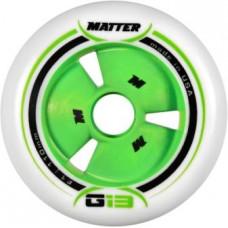 Rulluisurattad Matter G13 110 mm